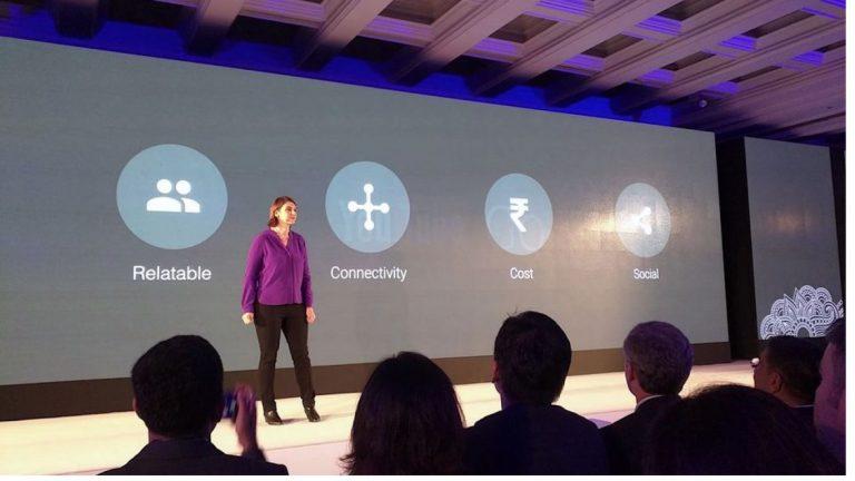 Baru di India, Google Perkenalkan YouTube Go