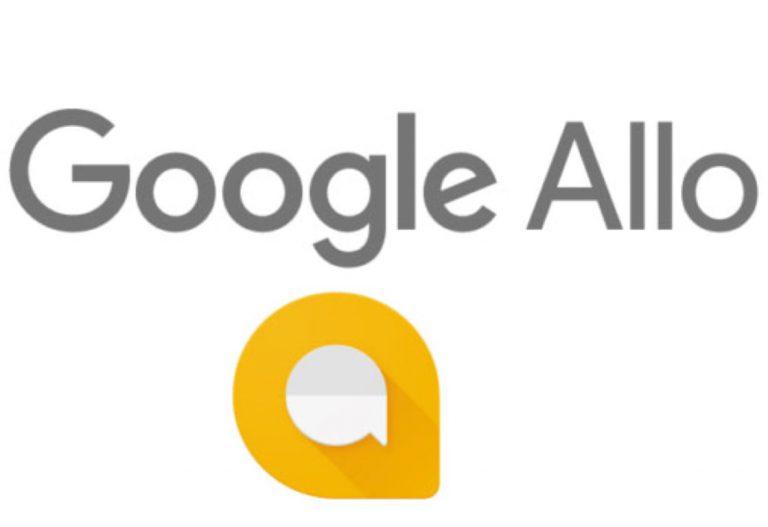 Ini yang Membuat Google Allo Menarik untuk Digunakan Sehari-Hari