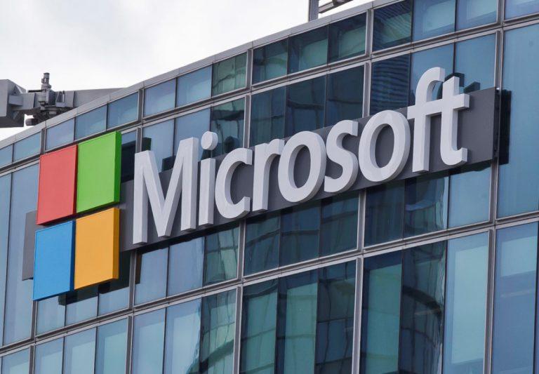 Microsoft Akan Sediakan Layanan Cloud Khusus untuk Renault-Nissan