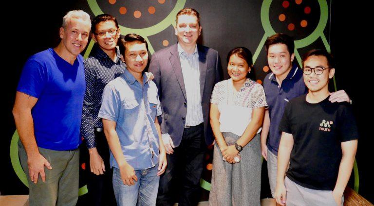 Unik Dalam Berbisnis, Tiga Startup Ini Berpartisipasi dalam Program Muru-D di Singapura