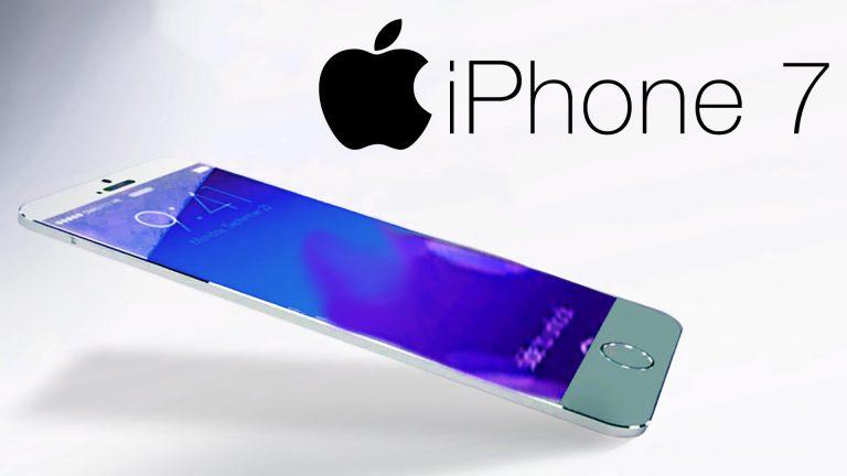 Oktober Ini Apple Akan Buka Penjualan IPhone 7 di Banyak Negara Lagi