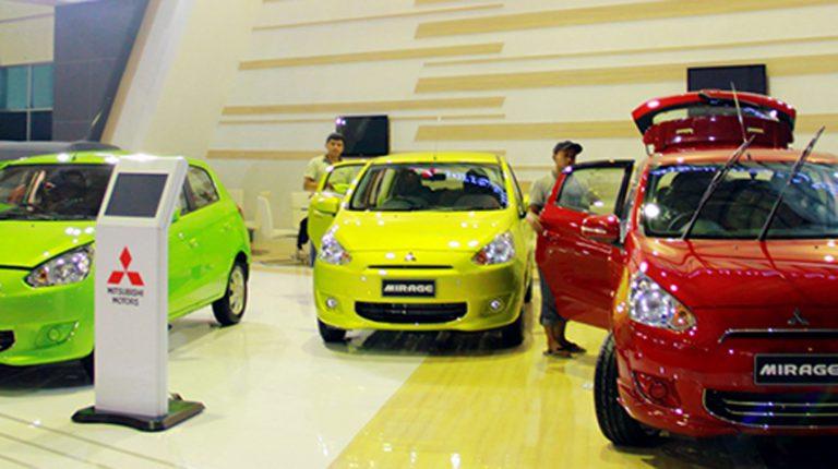 Pameran Otomotif Makassar (POMA) 2016 akan Banjir Promo dan Ragam Acara