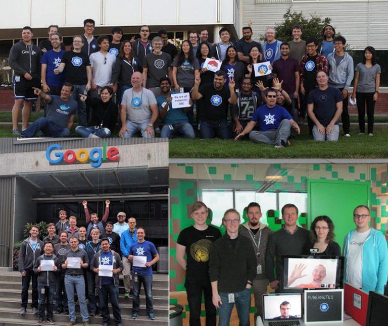 Google Berbagi Resep Atasi Lonjakan Ekstrem Pengguna Pokemon Go pada Google Cloud
