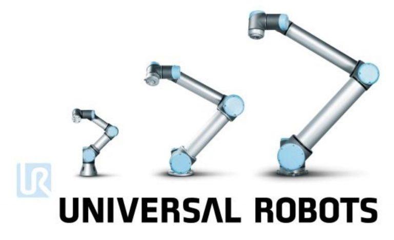 Robot Kolaboratif Jadi Pendorong Utama Majunya Otomatisasi Industri