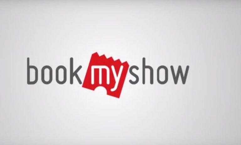 Aplikasi BookMyShow Berikan Saran Film Layak Tonton di Bulan Oktober