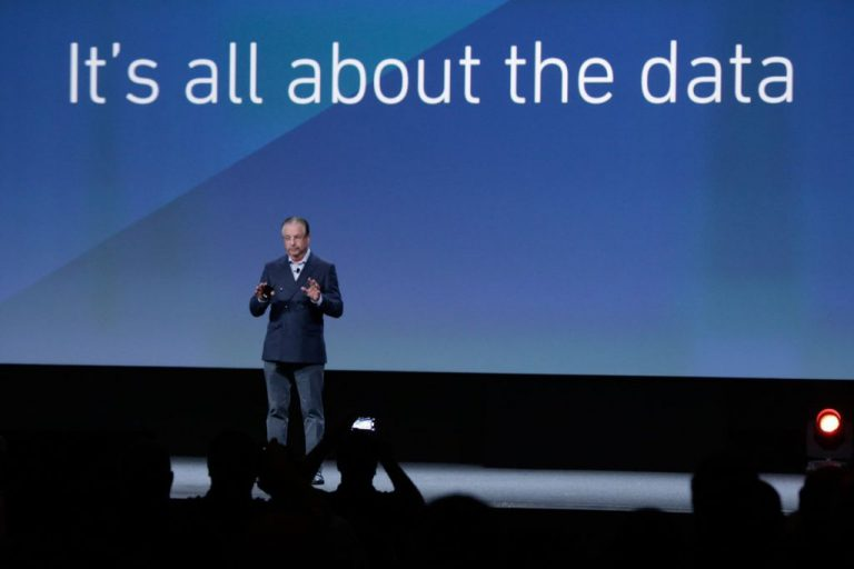 Bos Commvault Perkenalkan Lima Pilar Pengelolaan Data Holistik bagi Perusahaan