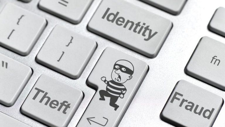Cybercriminal Terus Beraksi, Uang Adalah Tujuan Akhirnya