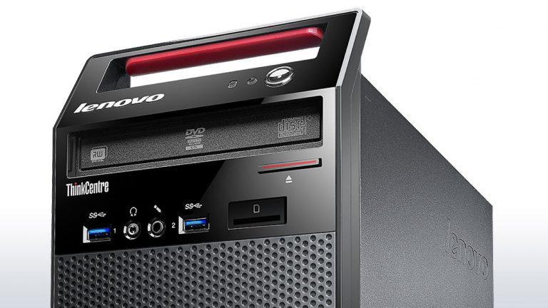 Dua Tahun Berturut-Turut, Lenovo Terpilih Sebagai Merek Global Terbaik dari Interbrand