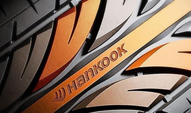 Hankook Tire tempati Urutan 6 dalam 2020 Global Leading Tire Manufacturers