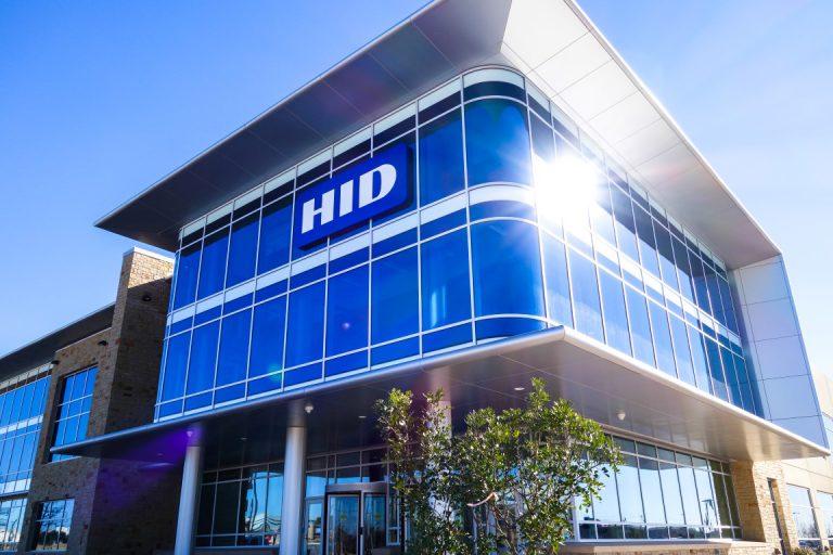 HID GLobal: Perusahaan Semakin Mencari Manfaat Akses Mobile