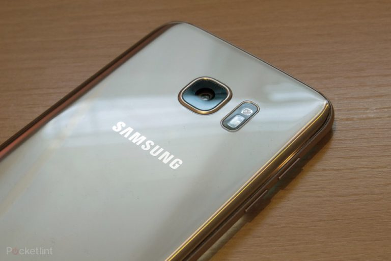 Kabarnya Samsung Galaxy S8 Akan Hadir dalam Dua Varian