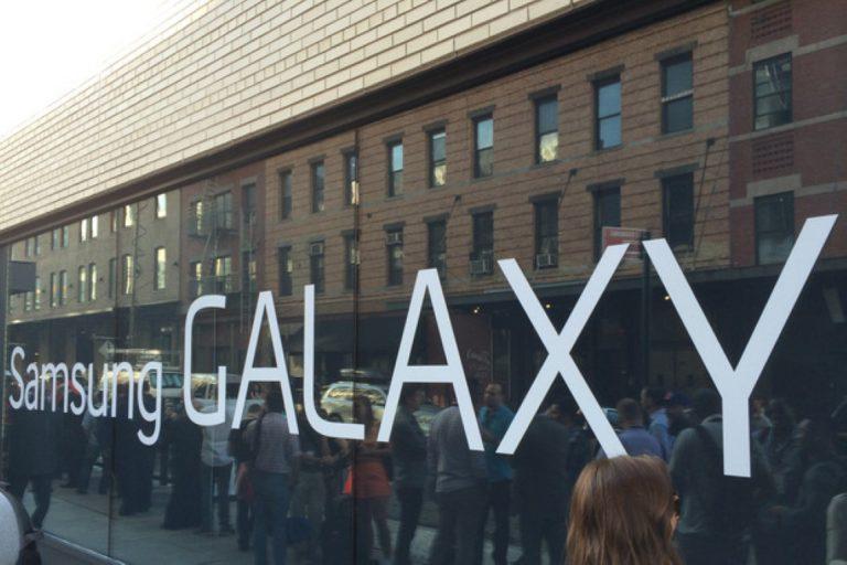 Wah, 40% Konsumen di Amerika Tidak Akan Beli Produk Samsung Lagi