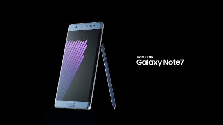 TrendForce: Estimasi Pengapalan Smartphone 2016, Samsung Alami Penurunan