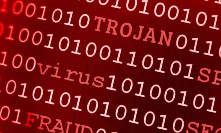 Symantec Peringatkan Bahaya Trojan Odinaff Bagi Sektor Perbankan