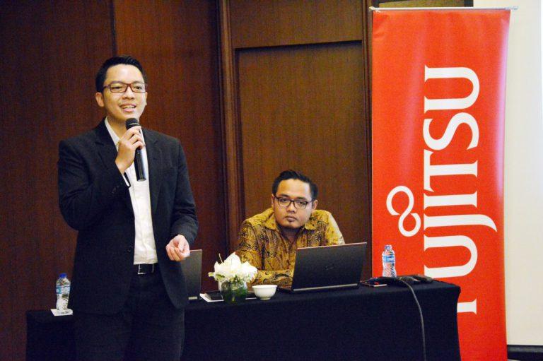 Fujitsu Hadirkan Server PRIMEQUEST Mutahir Seri 2800B3 dan 2800E3