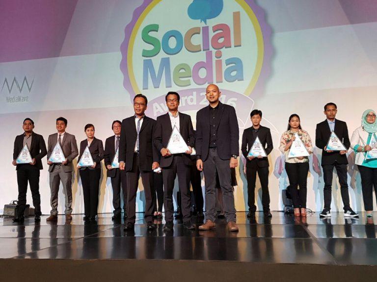 Selama 2 Tahun Toyota Avanza Paling Banyak Menjadi Bahan Diskusi di Media Sosial