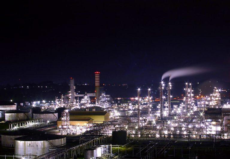 Lima Tahun lagi, Pertamina Siap Produksi BBM Berstandar Euro 5