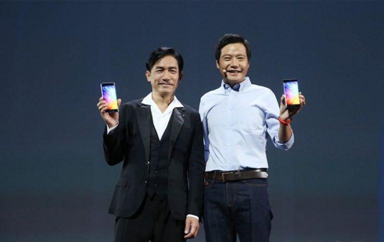 Kecewa Galaxy Note 7 Batal Hadir? Phablet Xiaomi Note 2 Bisa Jadi Obat Pelipur Lara Terbaik