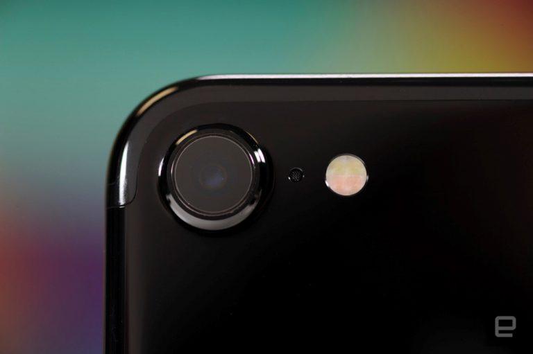 Dampak Note 7, Apple Tambah Produksi iPhone 7