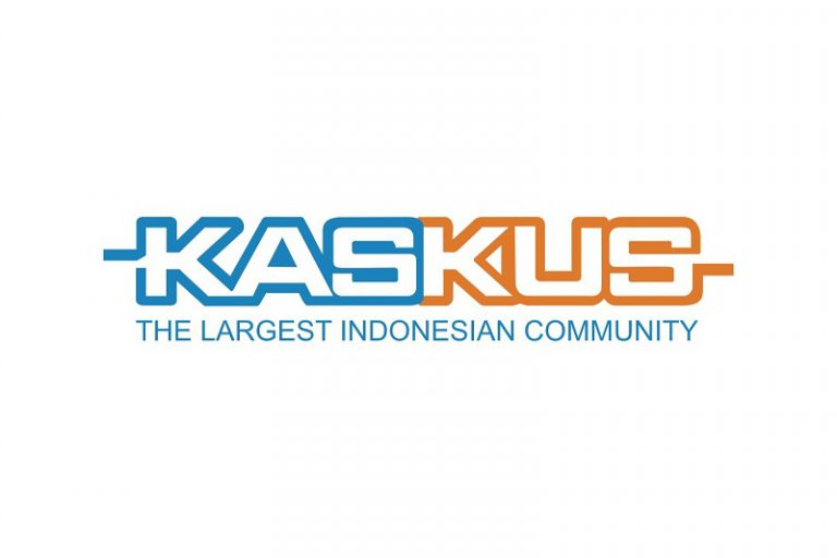 Gandeng Conten Platform Lokal, KASKUS Bentuk KASKUS Network