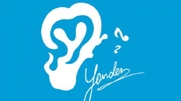 Ini Bukti XL dan Yonder untuk Terus Dekatkan Pelanggan dengan Penyanyi Idola