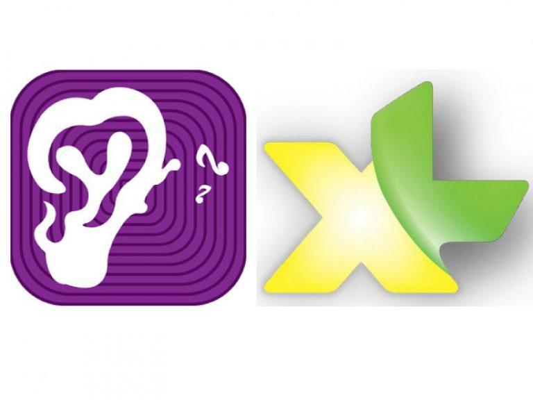 XL dan Yonder Music Dukung Single Pertama dari Soundwave