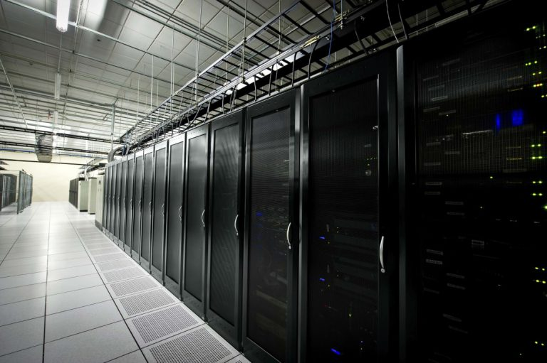 Analitik Big Data Cloudera Siap Tangani Seluruh Lingkungan Multi-Cloud dan Hybrid Cloud.