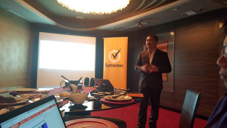 Symantec Endpoint Protection 14 Berikan Perlindungan Berlapis dari Berbagai Ancaman