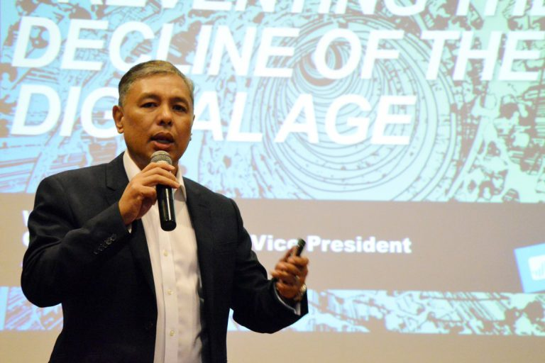 Tangkal Kejahatan Cyber, Palo Alto Networks Luncurkan Traps Advanced Endpoint Protection