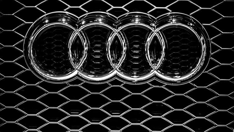 Untuk Kedua Kalinya, Kecurangan Ditemukan pada Audi
