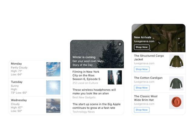 Tidak Lama Lagi Akan Ada Iklan di Facebook Messenger