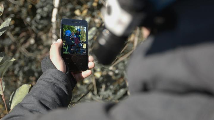 Nokia Luncurkan Nokia Group Communication, Fitur Tanggap Darurat Berbasis LTE