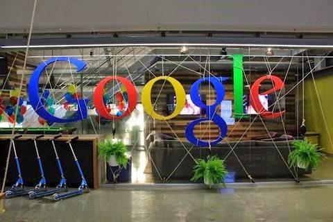 Google Akan Blokir Adsense dari Website Penyebar Hoax