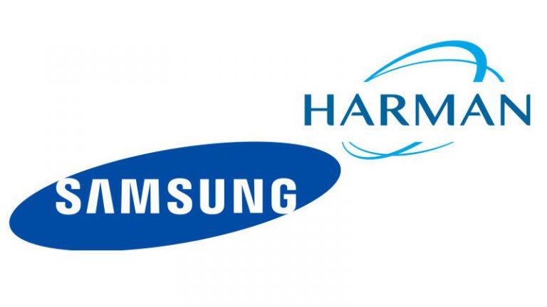 Samsung Akuisisi Harman Senilai US$ 8 Miliar