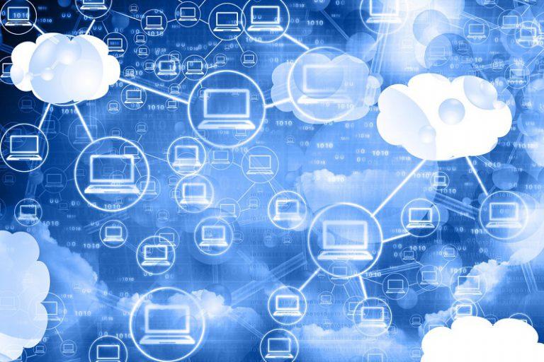 CBNCloud Gandeng RackSpace untuk Bantu Dunia Usaha Adopsi Solusi Cloud Computing