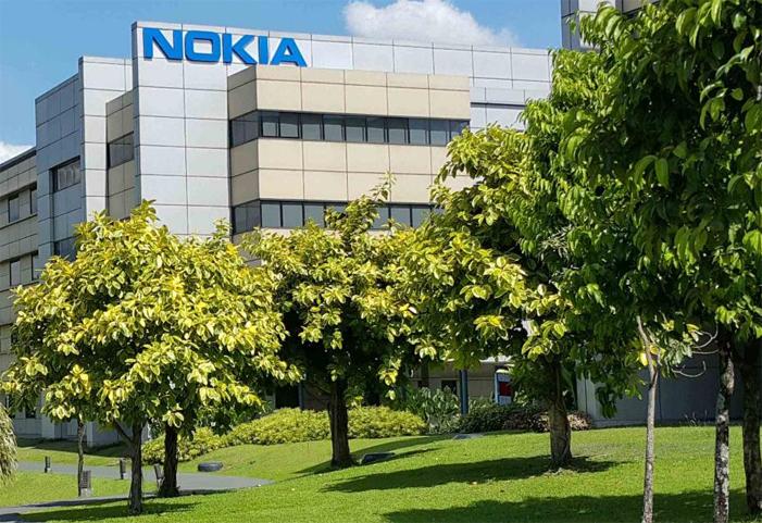 Nokia akan Hidupkan Kembali Bisnis Smartphone di Tahun 2017