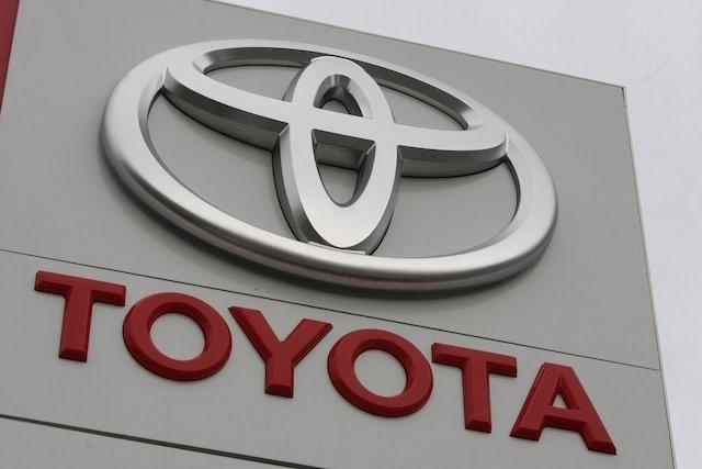 Toyota Kembangkan Baterai Lithium-Ion dengan Durasi Pemakaian yang Lebih Lama
