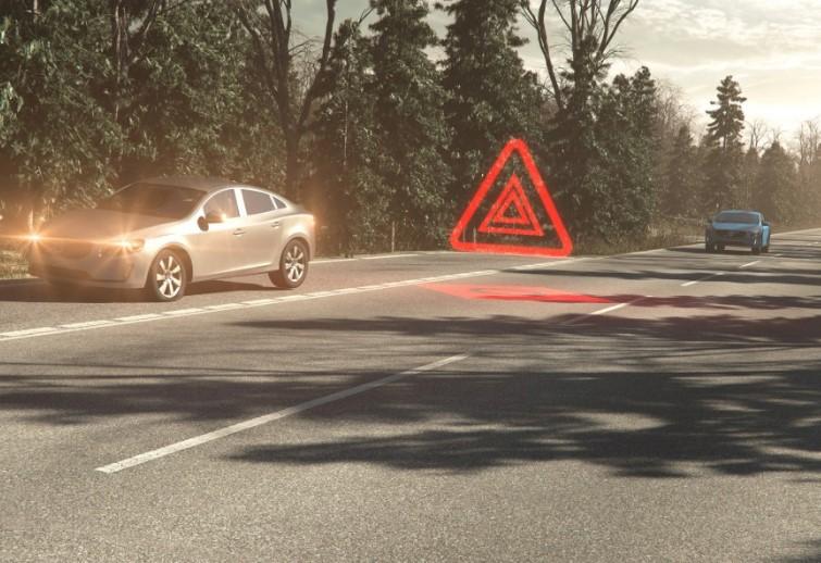 Volvo Beri Update Fitur Keselamatan dan Konektivitas di Varian Volvo 90