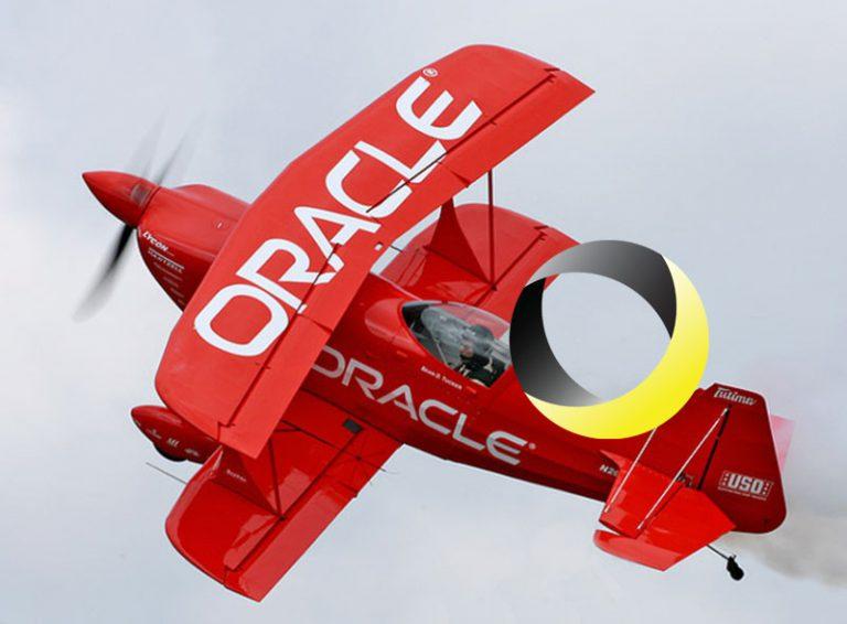 Apa Alasan Oracle Membeli Provider Layanan DNS Dyn?