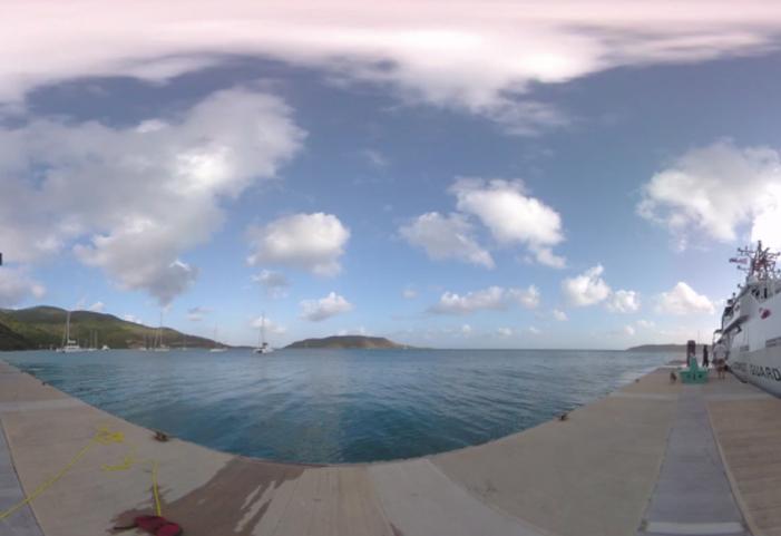 Sebentar lagi VLC Media Player Bisa Putar Video 360 di Perangkat Mac OS