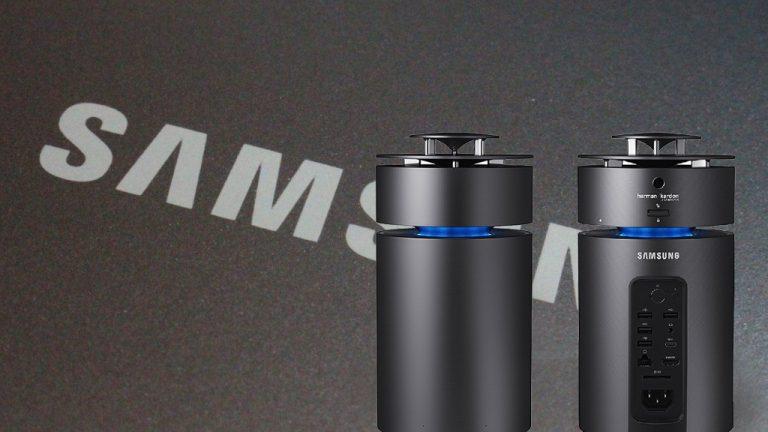 Apa Tanggapan Samsung Soal Gunjingan Bakal Melego Divisi PC ke Lenovo?