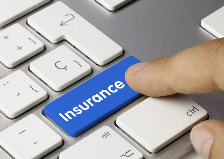Symantec: Asuransi Cyber Juga Tak kalah Penting