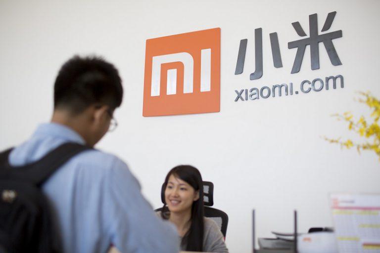Penjualan Smartphone Turun, Xiaomi Tak Gentar