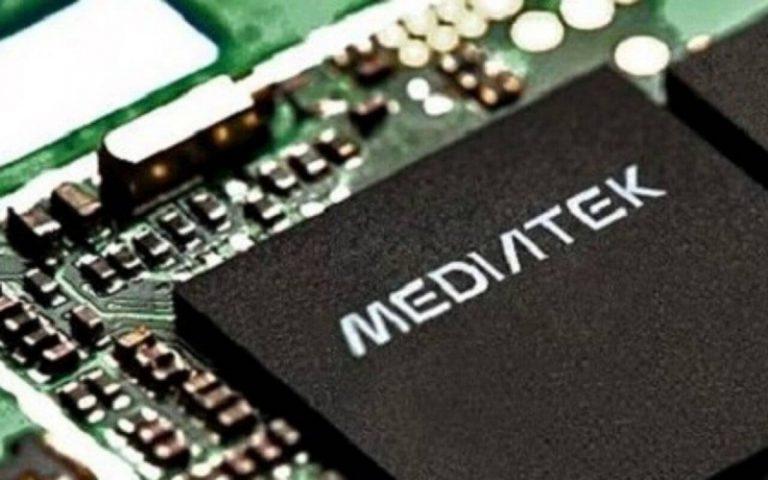 MediaTek Garap Helio P35, Pesaing Snapdragon 660