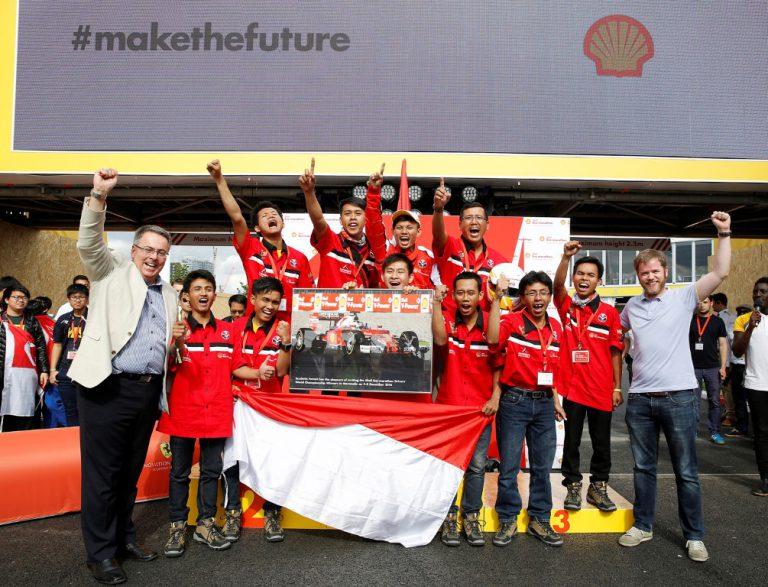 Tim Bumi Siliwangi Akan Kunjungi Markas Ferrari di Maranello