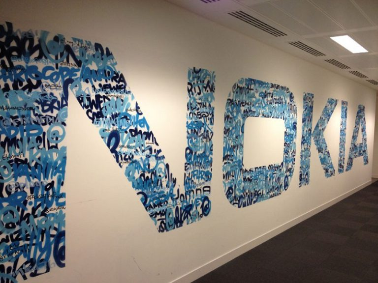 Nokia Akan Perkenalkan Smartphone Android Pertamnya di Tahun Depan, Nokia D1C