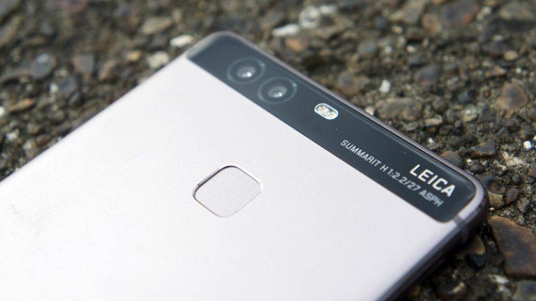 Ditawarkan Hingga Besok, Huawei P9 Juga Dijual di Tiga E-Commerce Indonesia Lainnya
