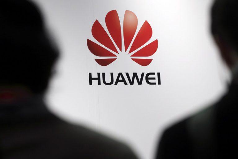 Konsep Toko 3.0 Huawei Hadir di ITC Roxy Mas