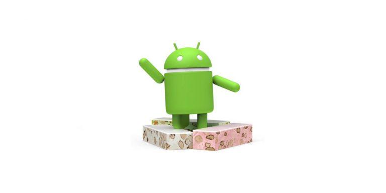 Android 7.1.1 Sudah Mulai Diedarkan, Tawarkan Emoji Lebih Banyak