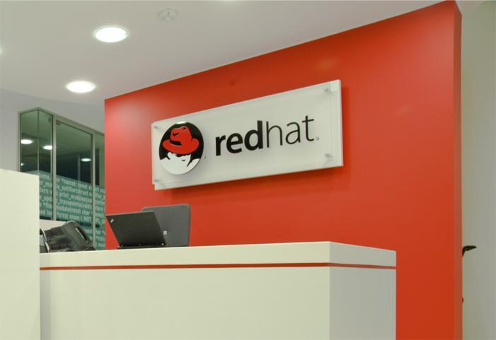 Red Hat Rilis Red Hat Virtualization 4 untuk Rampingkan beban Kerja